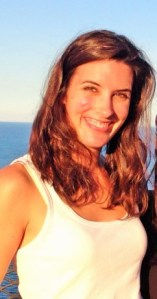 Liz Brockland